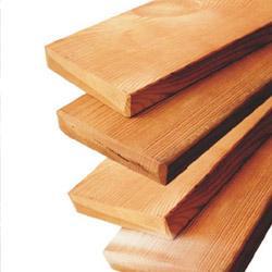 广东碳化木批发厂家
