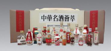 桂林礼品回收价格