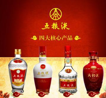 桂林烟酒回收,桂林烟酒专业回收,桂林烟酒回收价格