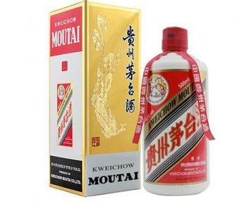 桂林烟酒回收
