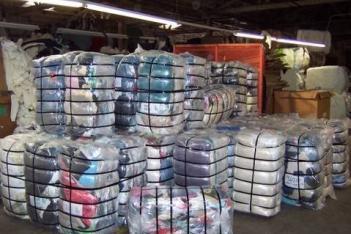 义乌库存积压回收,义乌库存积压高价回收,义乌库存积压回收公司