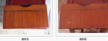 绵阳家具配送,绵阳家具配送安装