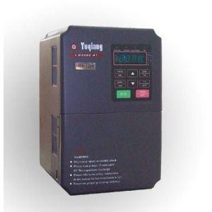 河南变频器价格 河南变频器供应商