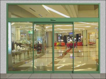 太原玻璃门厂,太原玻璃门安装,太原钢化玻璃门厂