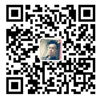 杭州朱育明管道工程公司