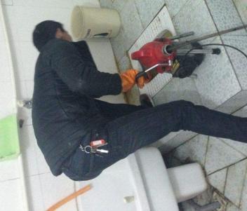 杭州管道疏通公司,杭州专业管道疏通公司,杭州管道疏通公司电话