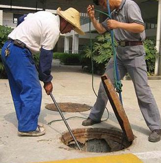 杭州专业化粪池清理,杭州化粪池清理公司,杭州化粪池清理电话