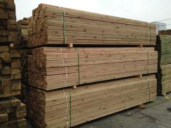 防腐木厂家,防腐木生产厂家,防腐木加工厂家