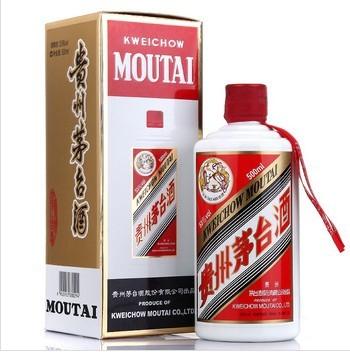 广州天河区烟酒回收公司