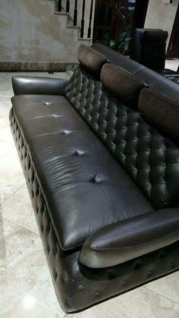 衡阳沙发翻新公司