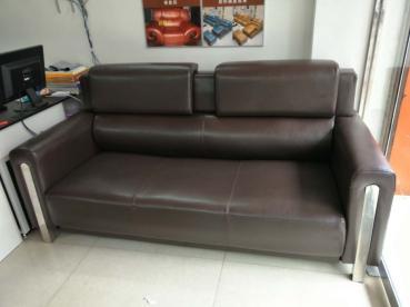 衡阳沙发翻新厂家