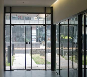 保定门窗安装,保定门窗安装厂家,保定门窗安装价格