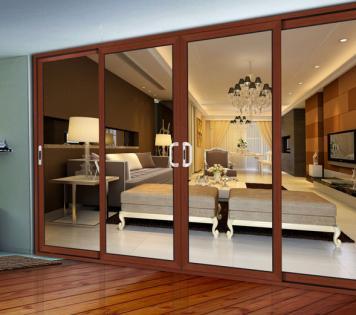保定门窗安装,保定门窗安装价格,保定断桥铝门窗安装