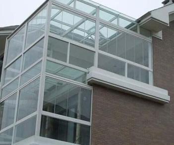 保定铝包木门窗与保定断桥铝门窗区别