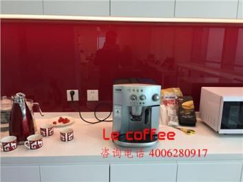绍兴办公室咖啡机租赁