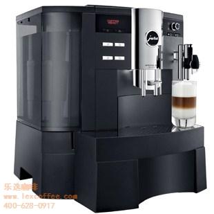 上海全自动咖啡机专卖 -----品质生活  乐选咖啡