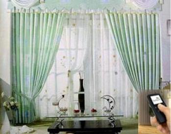 南昌窗帘,南昌窗帘安装