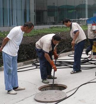 河源管道疏通公司,河源专业管道疏通公司,河源管道疏通公司哪家好