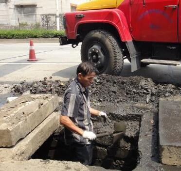河源管道疏通公司,河源专业管道疏通公司,河源管道疏通哪家好