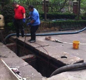 河源管道疏通,河源管道疏通公司,河源管道专业疏通公司