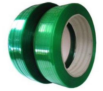 无锡厂家直销塑钢带 pet塑钢带 可热熔打包可手动打包