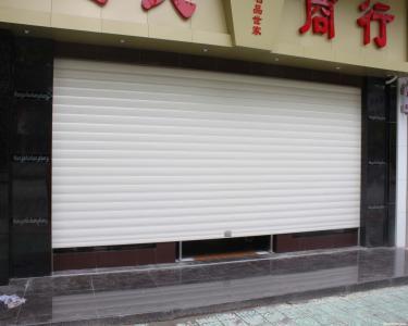 杭州卷闸门安装,杭州卷闸门维修