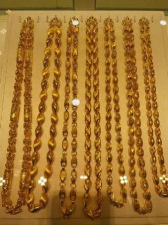 嘉兴黄金回收,嘉兴黄金回收价格,嘉兴黄金专业回收