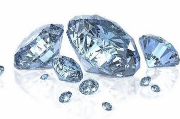 嘉兴钻石回收,嘉兴钻石专业回收,嘉兴钻石回收价格