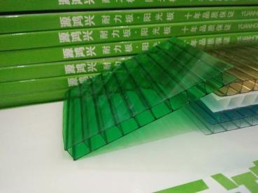 深圳pc耐力板,深圳pc耐力板厂家