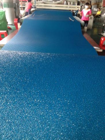 深圳雨棚板