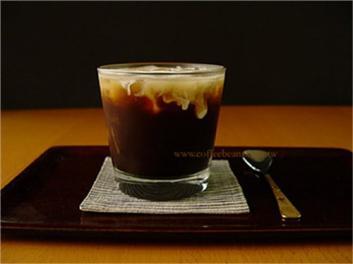 咖啡糖浆生产厂家 真味珍供 咖啡糖浆市场价