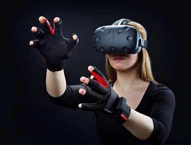 陕西西安虚拟仿真VR 虚拟现实展会 VR虚拟现实全景漫游