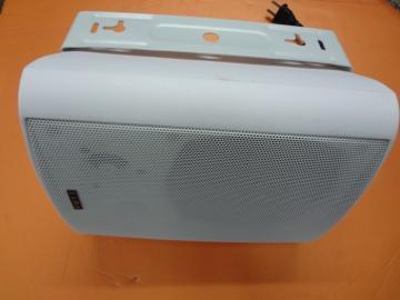 西安航天广电舞台专用音响   灯光音响   音响设备