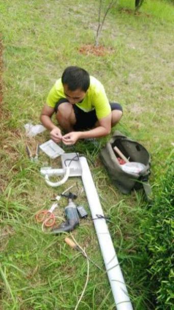 桂林监控摄像头,桂林监控摄像头系统,桂林监控摄像头厂家
