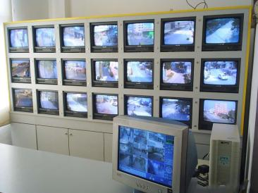 桂林停车场管理系统楼宇对讲哪家好