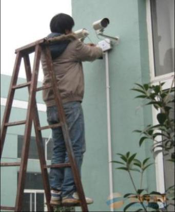 桂林监控摄像头厂家介绍滤光片的作用