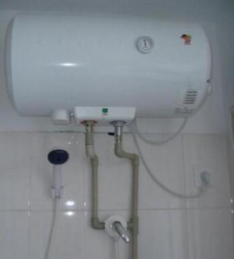 泸州燃气热水器维修价格