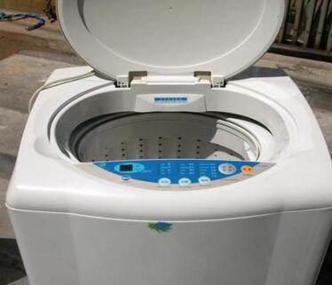 泸州洗衣机维修