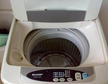 泸州洗衣机维修价格