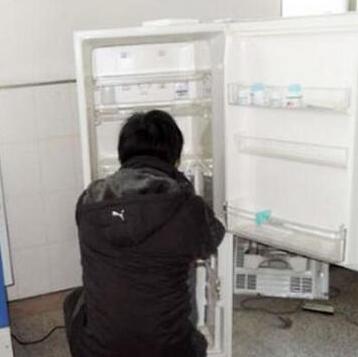 泸州冰箱专业维修
