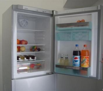 泸州冰箱维修价格