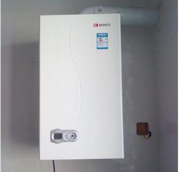 泸州燃气热水器专业维修
