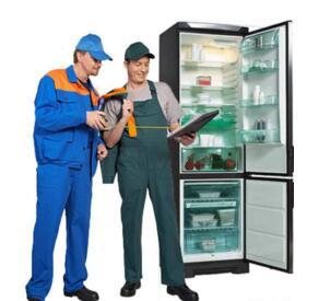 泸州冰箱维修中心