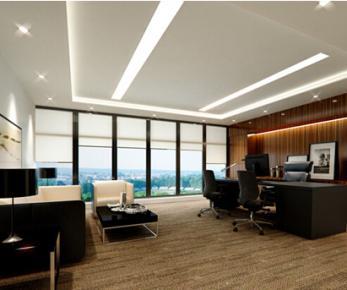 杭州办公室装修装饰公司&杭州办公室装修装饰商家