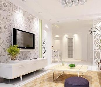 杭州家庭装修装饰设计@杭州家庭装修装饰设计公司