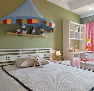 杭州家庭装修装饰设计*杭州家庭装修装饰设计公司