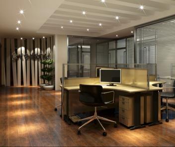 杭州办公室装饰公司,杭州办公室装修公司,杭州办公室装修装饰公司