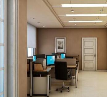 杭州办公室装修公司,杭州办公室设计公司,杭州办公室装修设计公司