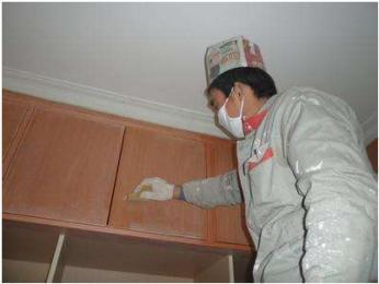 木工 杭州办公室装修设计公司电话