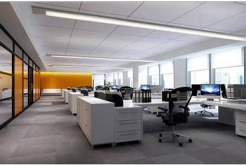 杭州办公室装修装饰公司 杭州专业办公室装修装饰公司电话服务